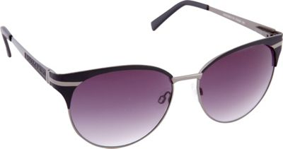 Vince Camuto Eyewear VC699 Sunglasses Green - Vince Camuto Eyewear Sunglasses