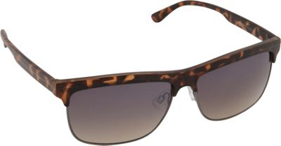 Rocawear Sunwear R1422 Men's Sunglasses Tortoise - Rocawe...