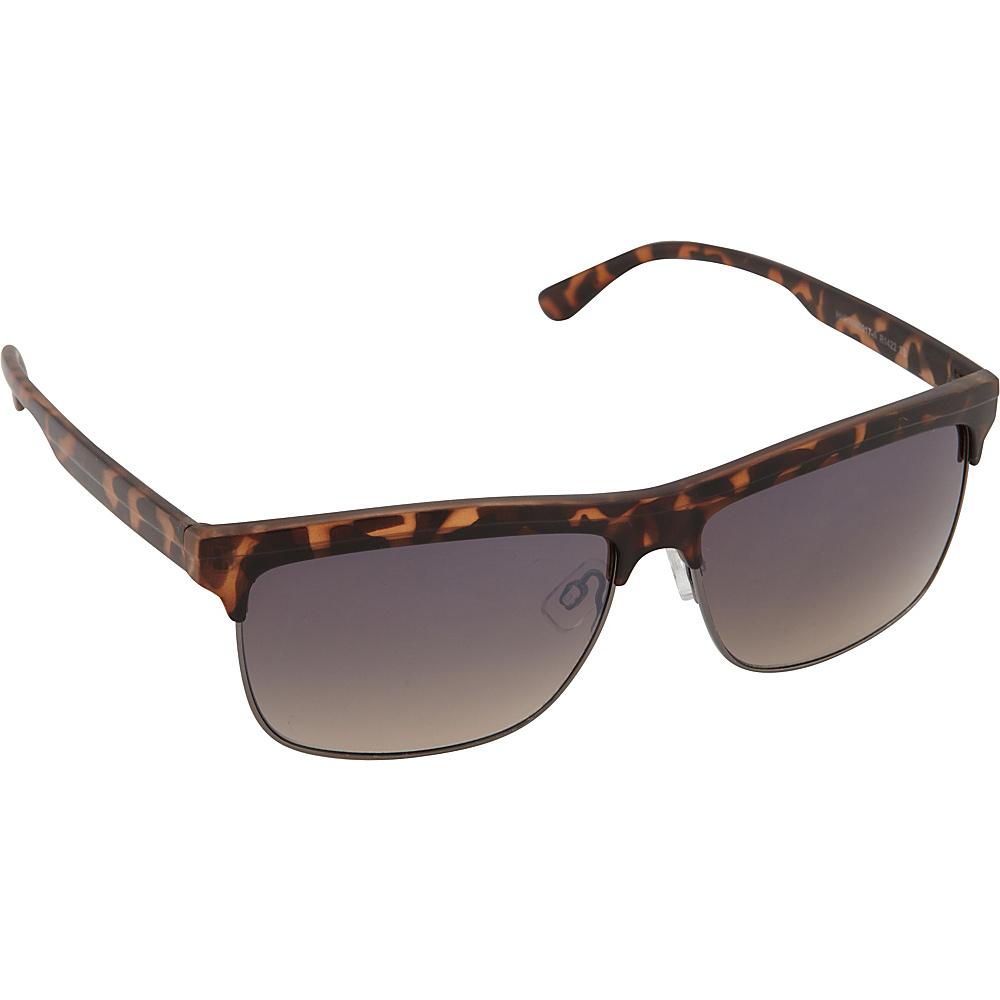 Rocawear Sunwear R1422 Men s Sunglasses Tortoise Rocawear Sunwear Sunglasses