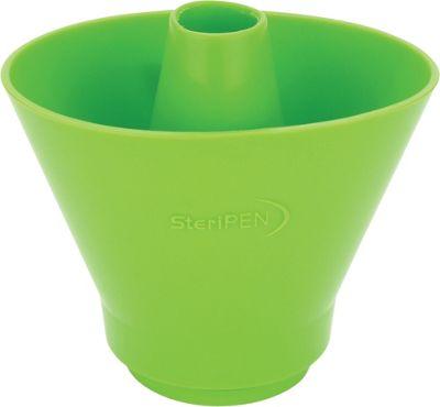 SteriPen FitsAll Filter Green - SteriPen Outdoor Accessories