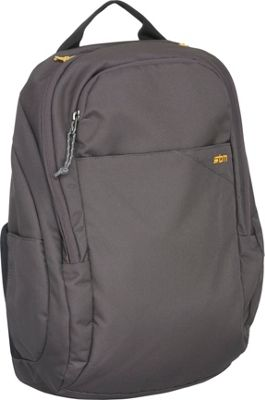 STM Goods Prime Small Backpack Steel - STM Goods Business & Laptop Backpacks
