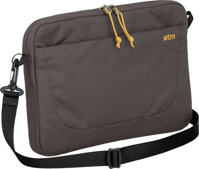 STM Goods Blazer Extra Small Sleeve Steel - STM Goods Messenger Bags