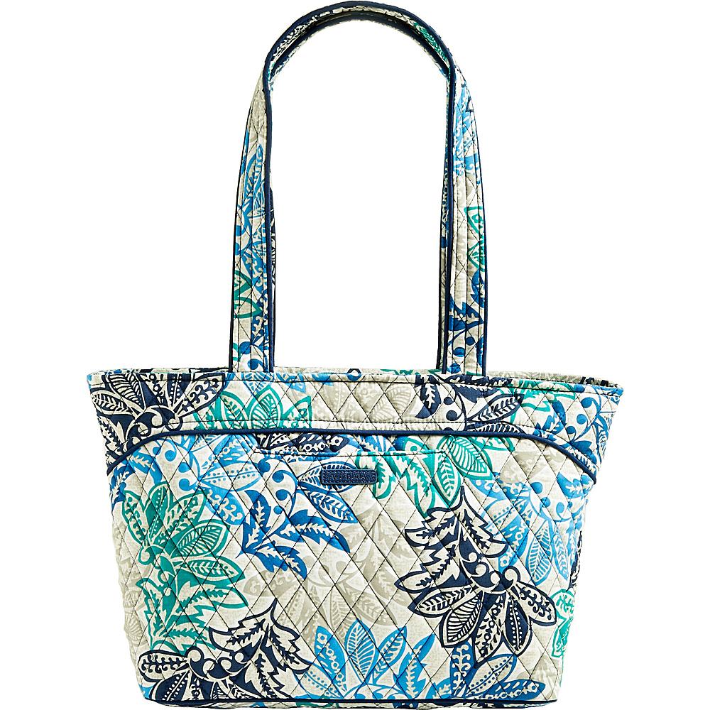 Vera Bradley Mandy Shoulder Bag Santiago - Vera Bradley Fabric Handbags - Handbags, Fabric Handbags