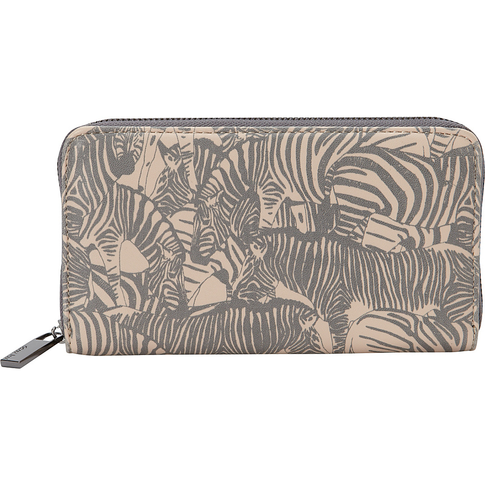 deux lux Daydream Wallet Blush deux lux Women s Wallets