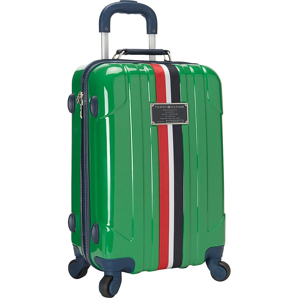 tommy hilfiger luggage tommy hilfiger luggage