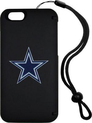 Siskiyou iPhone Case With NFL Logo Dallas Cowboys - Siskiyou Electronic Cases