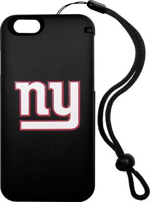 Siskiyou iPhone Case With NFL Logo NY Giants - Siskiyou Electronic Cases
