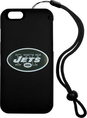 Siskiyou iPhone Case With NFL Logo NY Jets - Siskiyou Electronic Cases