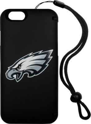 Siskiyou iPhone Case With NFL Logo Philadelphia Eagles - Siskiyou Electronic Cases