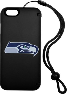 Siskiyou iPhone Case With NFL Logo Seattle Seahawks - Siskiyou Electronic Cases