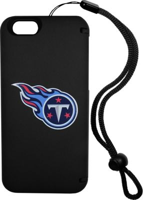 Siskiyou iPhone Case With NFL Logo Tennessee Titans - Siskiyou Electronic Cases