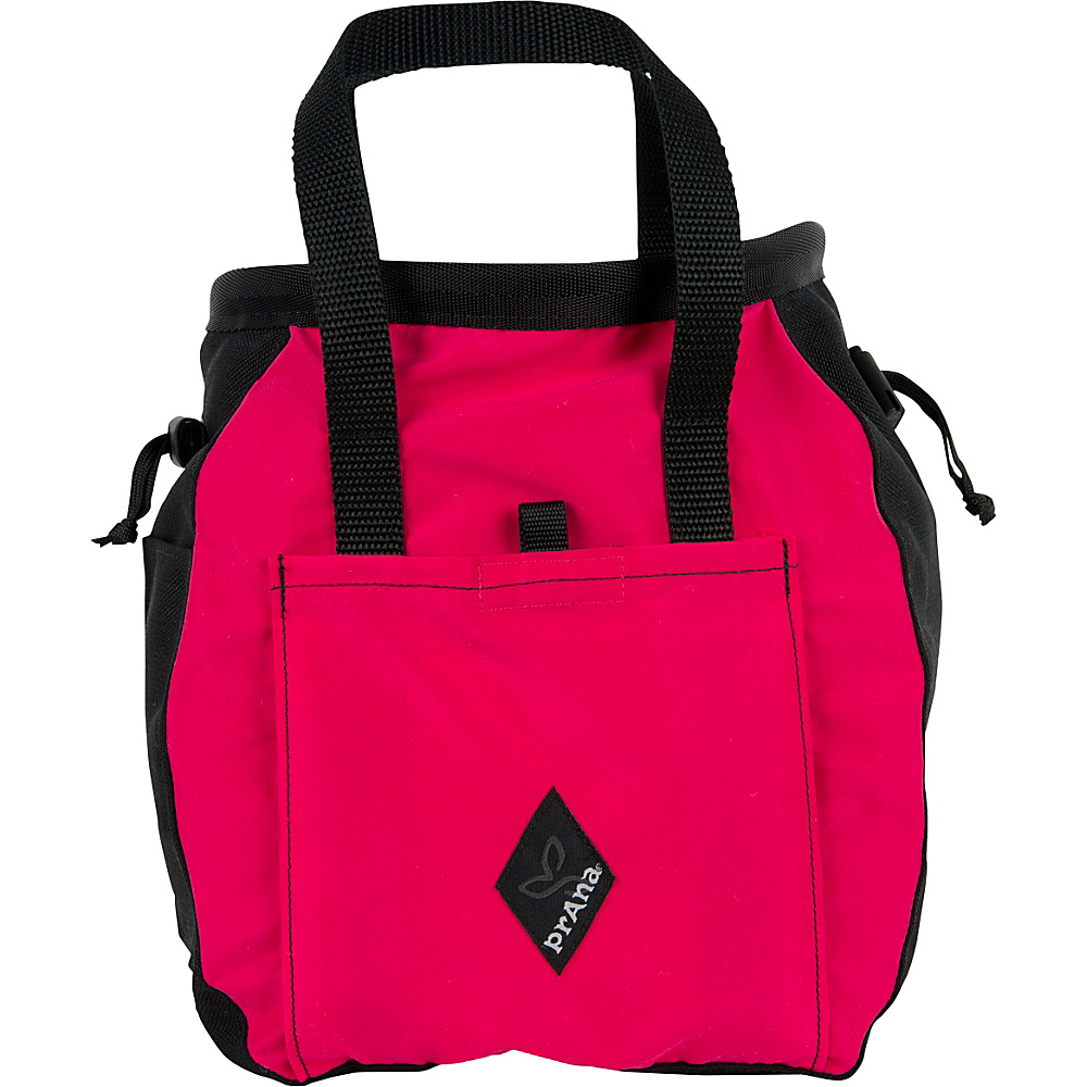 PrAna Bucket Bag Hibiscus - PrAna Other Sports Bags - Sports, Other Sports Bags