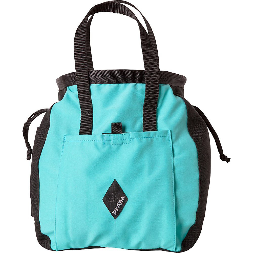 PrAna Bucket Bag Turquoise - PrAna Other Sports Bags - Sports, Other Sports Bags