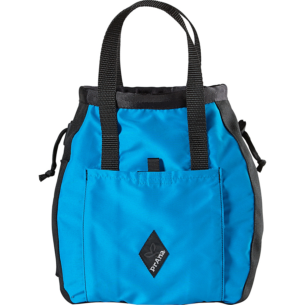 PrAna Bucket Bag Mystic - PrAna Other Sports Bags - Sports, Other Sports Bags