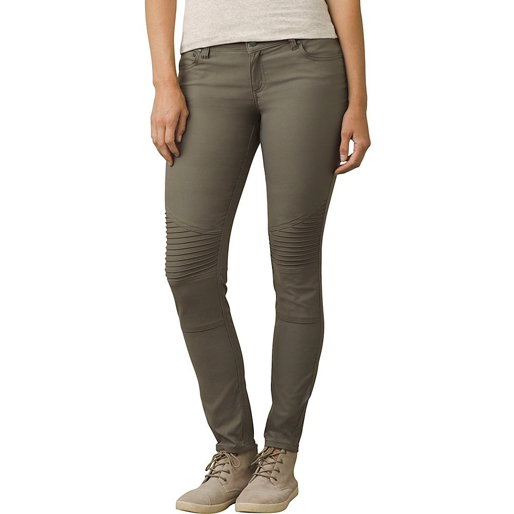PrAna Brenna Pants 0 - Sahara Sand - PrAna Womens Apparel - Apparel & Footwear, Women's Apparel