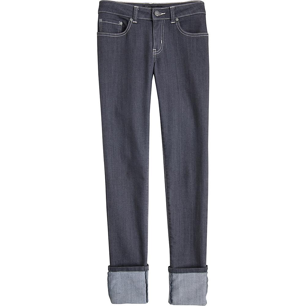 PrAna Kara Jeans 8 - Denim - PrAna Womens Apparel - Apparel & Footwear, Women's Apparel