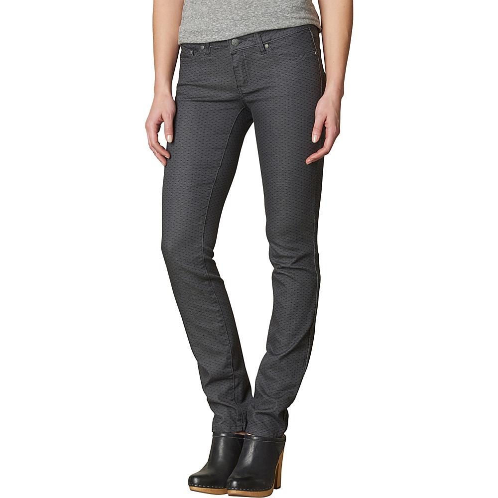 PrAna Kara Jeans 00 - Indigo - PrAna Womens Apparel - Apparel & Footwear, Women's Apparel