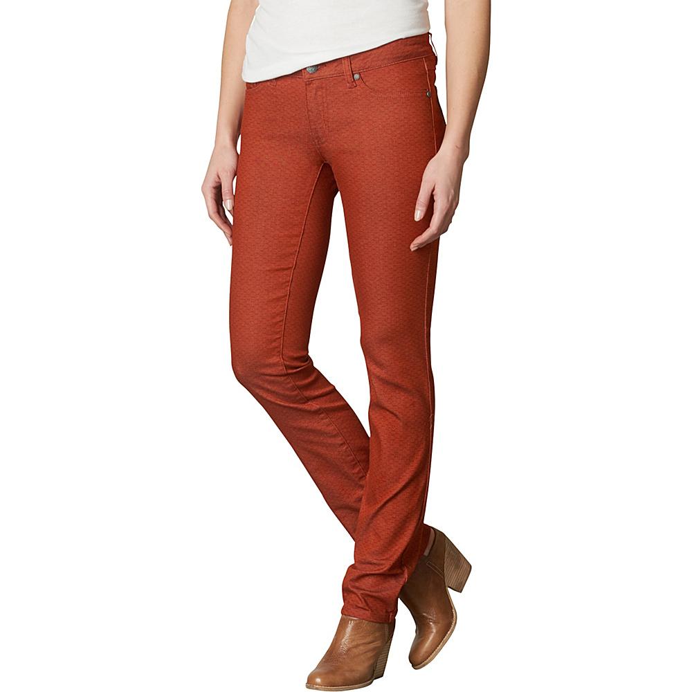PrAna Kara Jeans 2 - Indigo - PrAna Womens Apparel - Apparel & Footwear, Women's Apparel