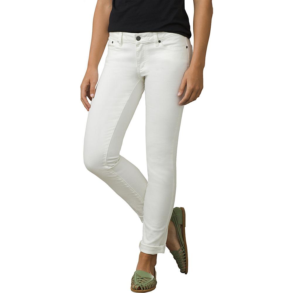 PrAna Kara Jeans 14 - Indigo - PrAna Womens Apparel - Apparel & Footwear, Women's Apparel