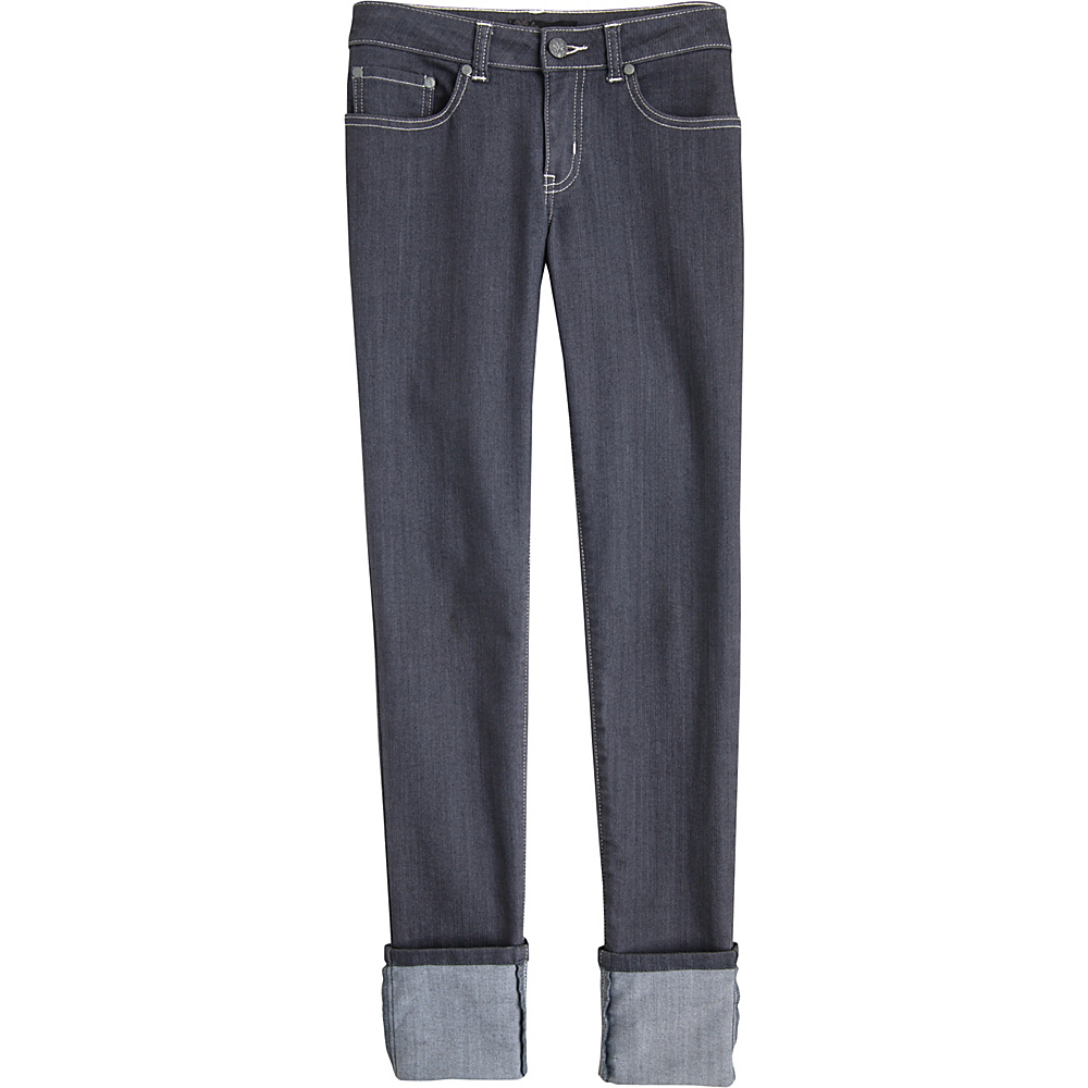 PrAna Kara Jeans 6 - Denim - PrAna Womens Apparel - Apparel & Footwear, Women's Apparel