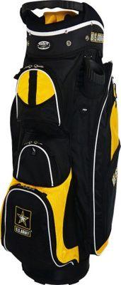 Hot-Z Golf Bags Cart Bag Army - Hot-Z Golf Bags Golf Bags