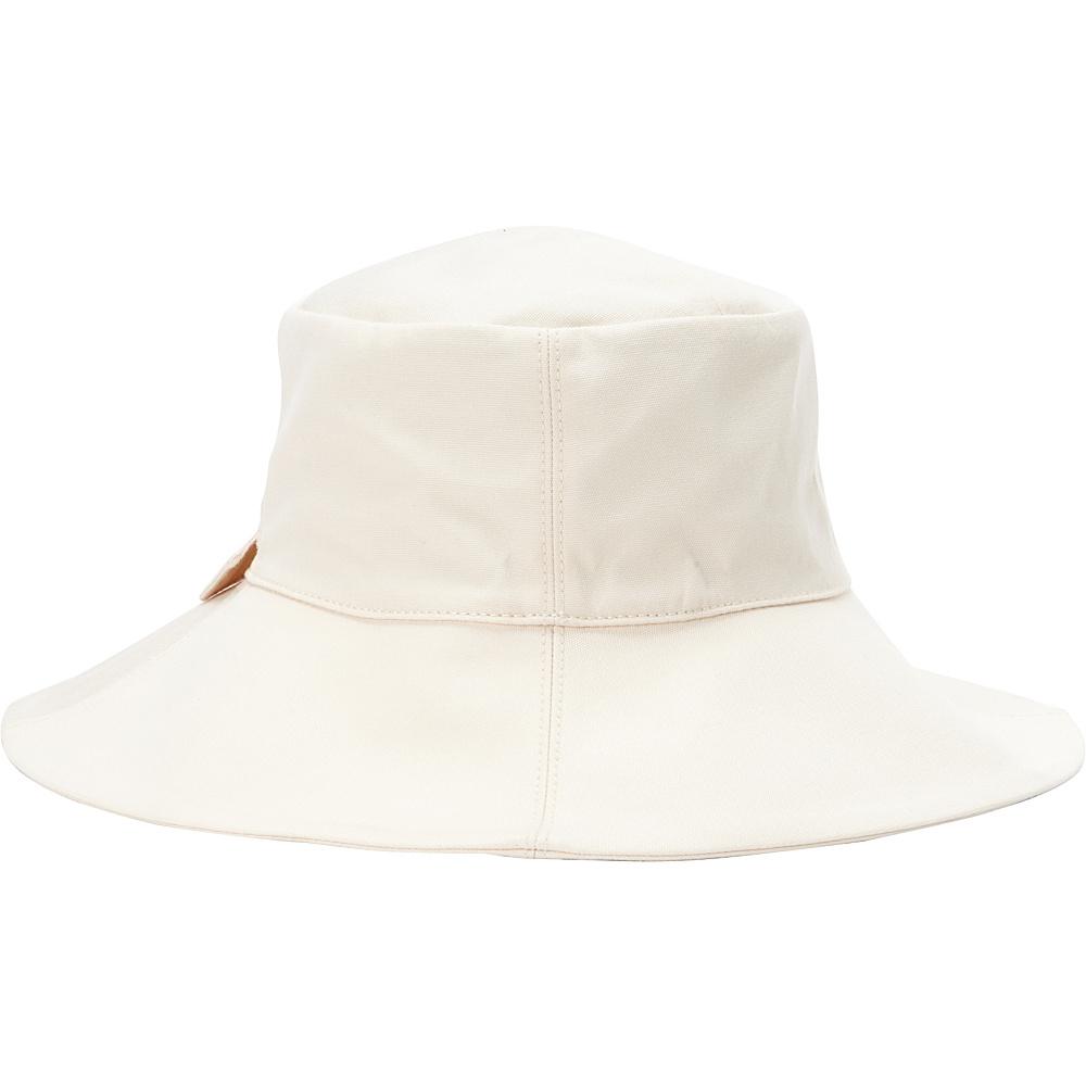 Helen Kaminski Caryn Hat Shell Helen Kaminski Hats Gloves Scarves