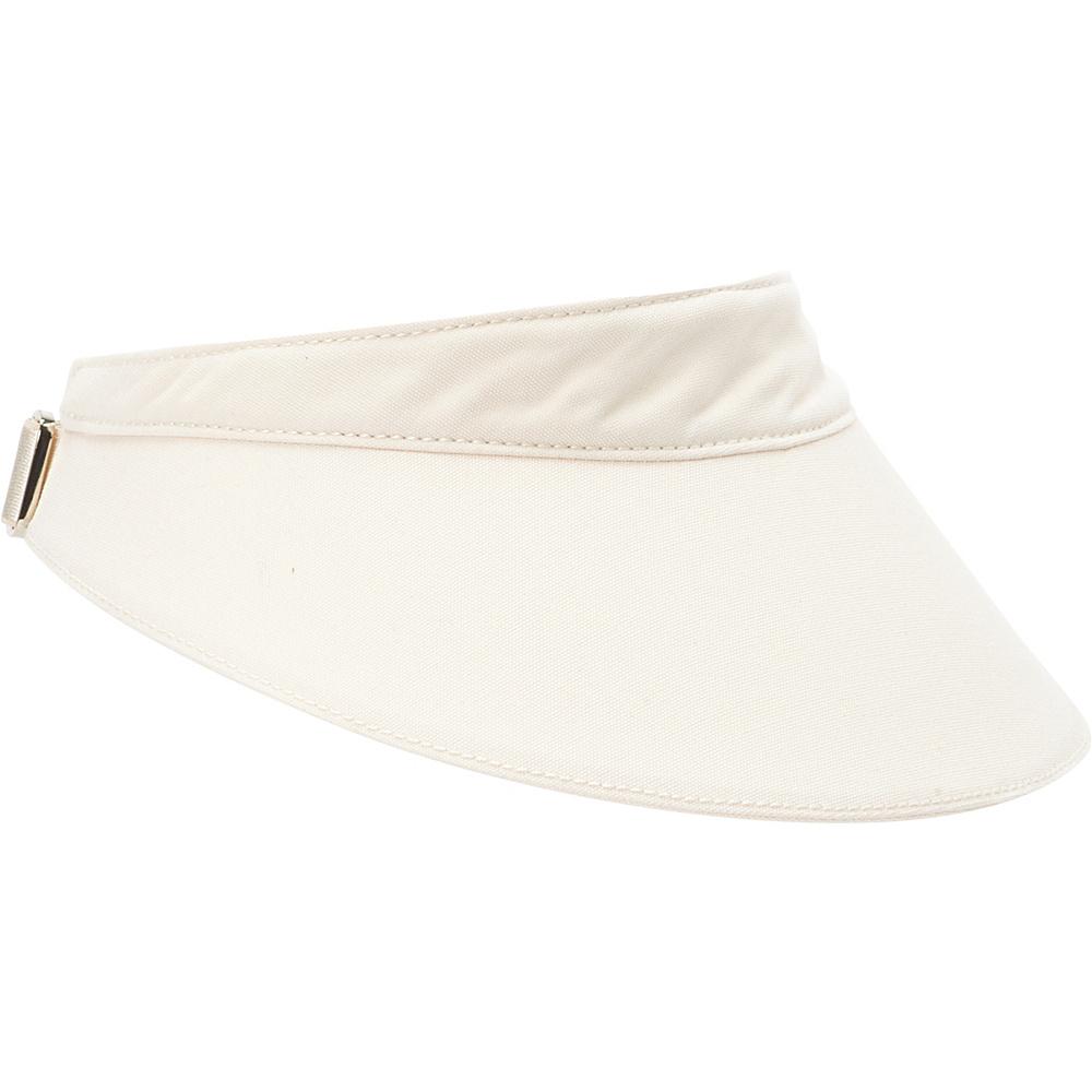 Helen Kaminski Kelci Hat Shell Helen Kaminski Hats Gloves Scarves