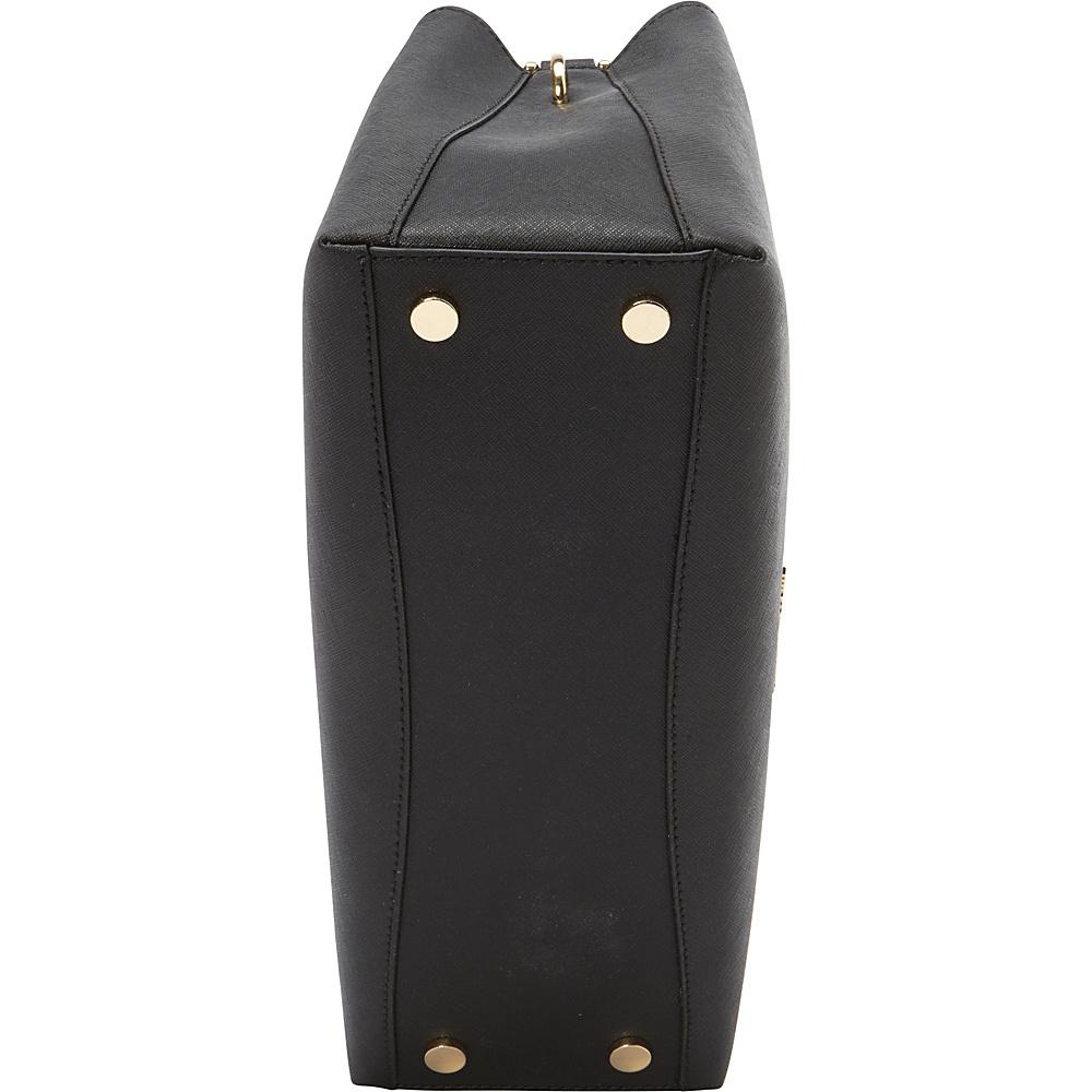 Michael kors bags ebay philippines - Michael Michael Kors Portia Large Ew Shoulder Bag