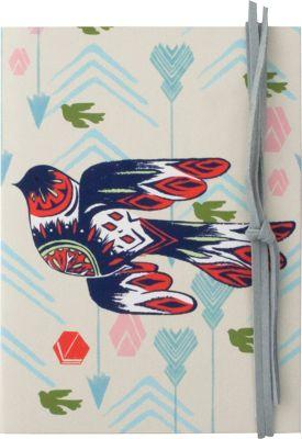 Capri Designs Sarah Watts Daily Journal