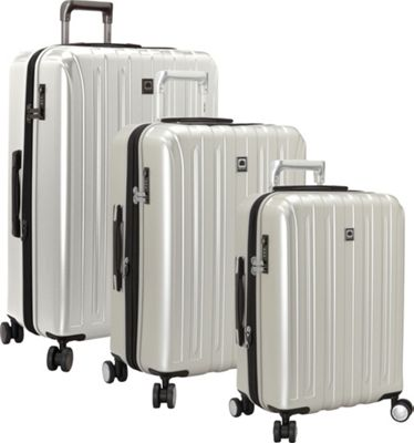 Hardside Luggage Sale - Up To 70% Off - eBags.com