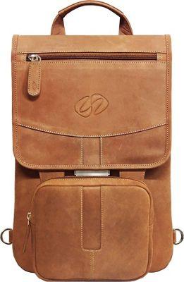 MacCase Premium Leather iPad Pro Flight Jacket Vintage - MacCase Electronic Cases