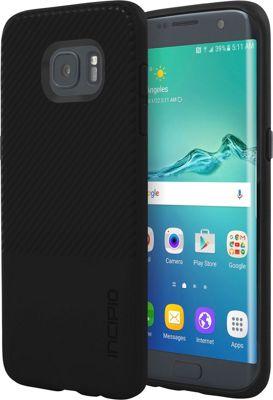 Incipio Twill Block for Samsung Galaxy S7 Edge