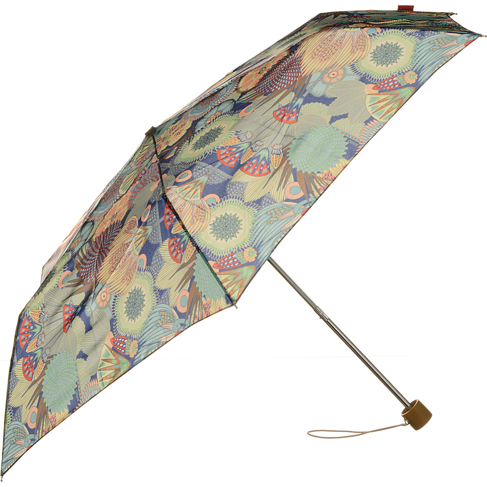 Oilily Umbrella Lagoon Oilily Outdoor Accessories