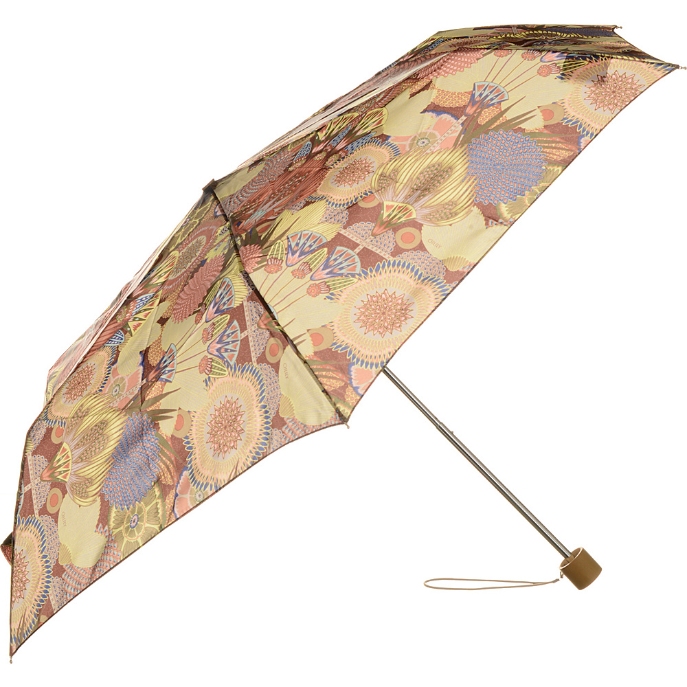 Oilily Umbrella Cherrywood Oilily Outdoor Accessories