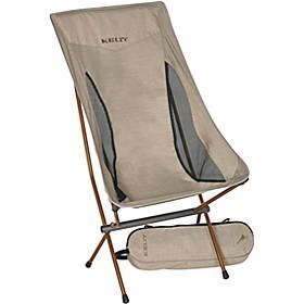 Furniture Camping Gear Ebags Com