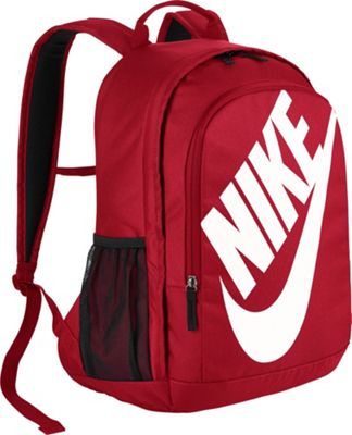 Nike Hayward Futura 2.0 Backpack University Red/UNVRED - Nike School & Day Hiking Backpacks