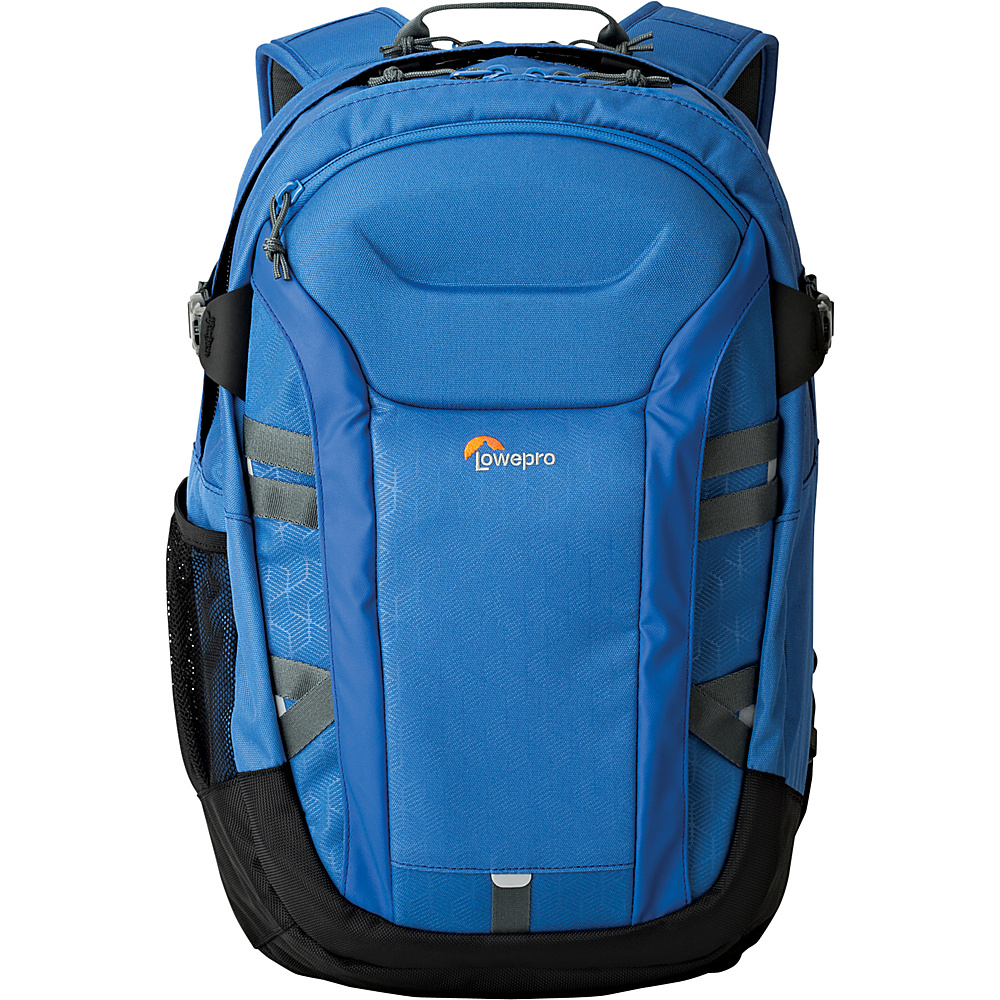 Lowepro RidgeLine Pro BP 300 AW Backpack Horizon Blue Traction Lowepro Business Laptop Backpacks
