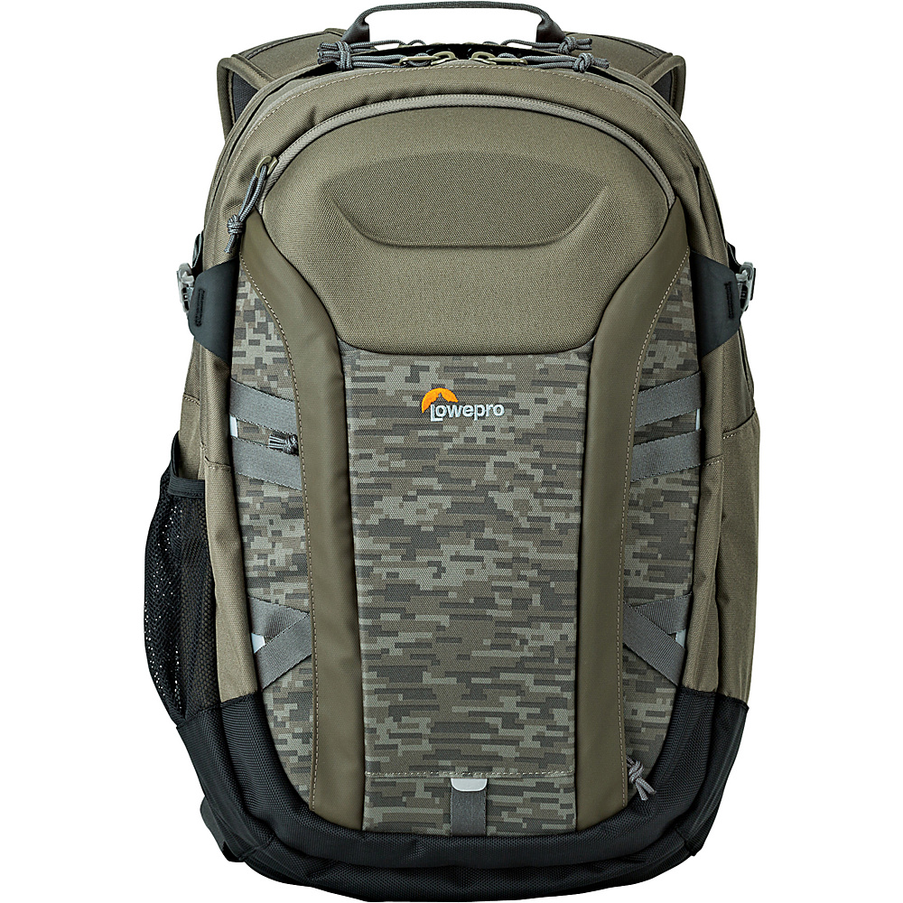 Lowepro RidgeLine Pro BP 300 AW Backpack Mica Pixel Camo Lowepro Business Laptop Backpacks