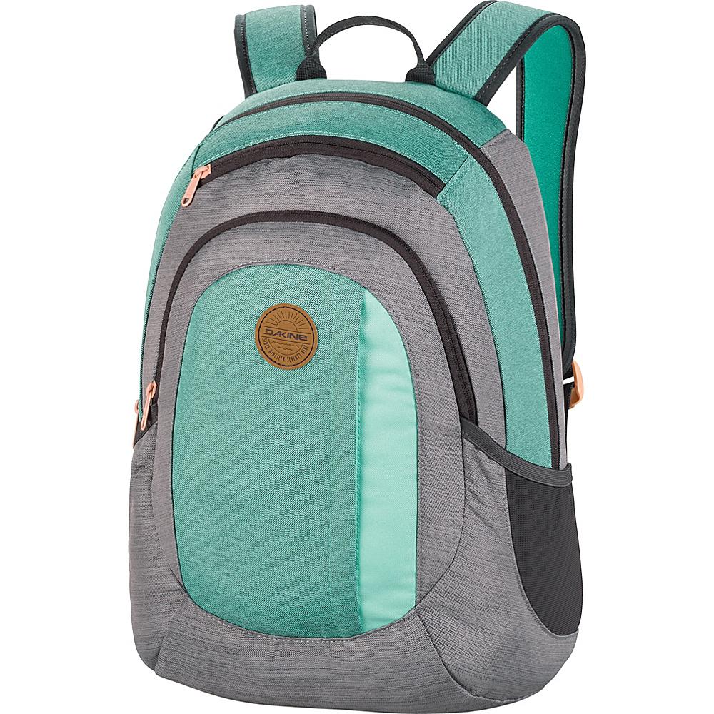 DAKINE Garden 20L Backpack Solstice - DAKINE Business & Laptop Backpacks - Backpacks, Business & Laptop Backpacks