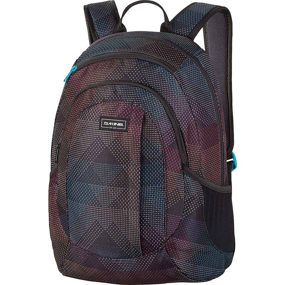 DAKINE Garden 20L Backpack Stella - DAKINE Business & Laptop Backpacks - Backpacks, Business & Laptop Backpacks