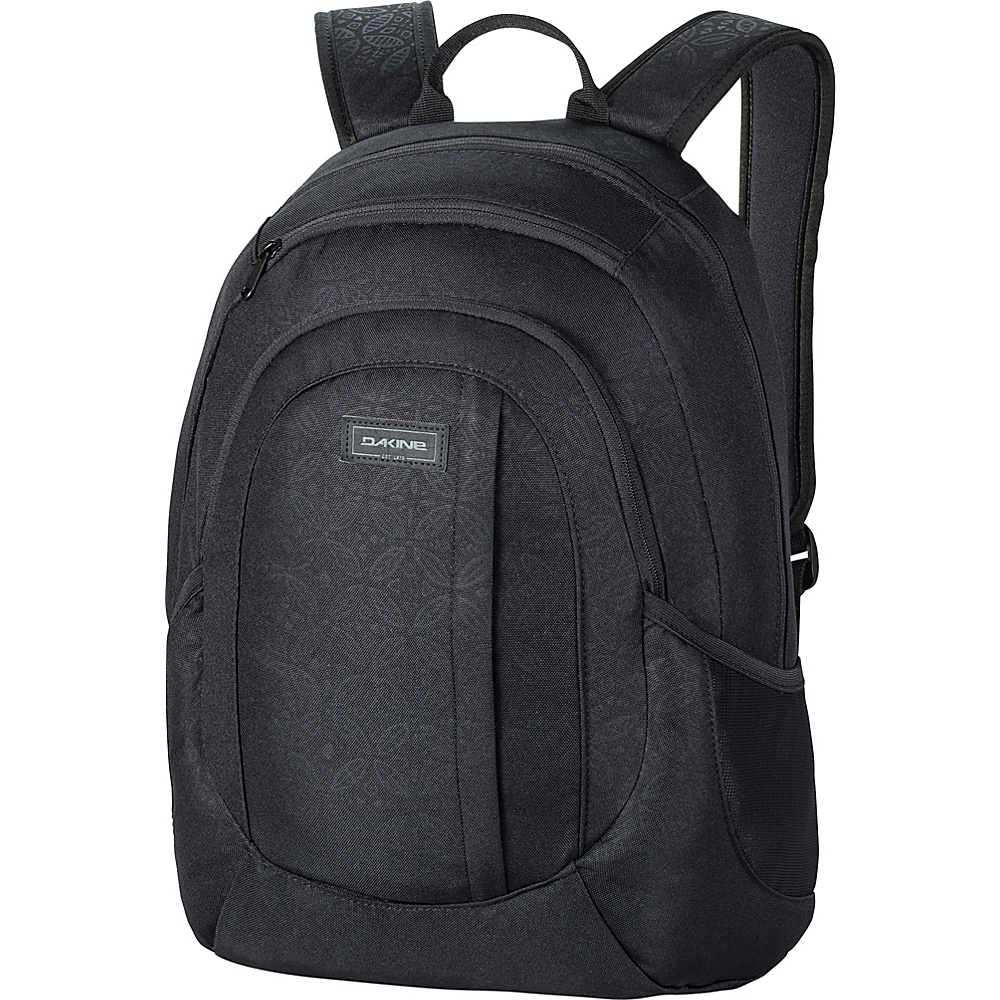 DAKINE Garden 20L Backpack Tory - DAKINE Business & Laptop Backpacks - Backpacks, Business & Laptop Backpacks