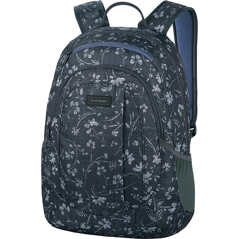 DAKINE Garden 20L Backpack Vero - DAKINE Business & Laptop Backpacks - Backpacks, Business & Laptop Backpacks