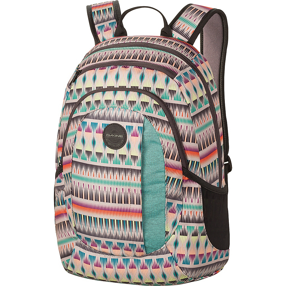 DAKINE Garden 20L Backpack Zanzibar - DAKINE Business & Laptop Backpacks - Backpacks, Business & Laptop Backpacks