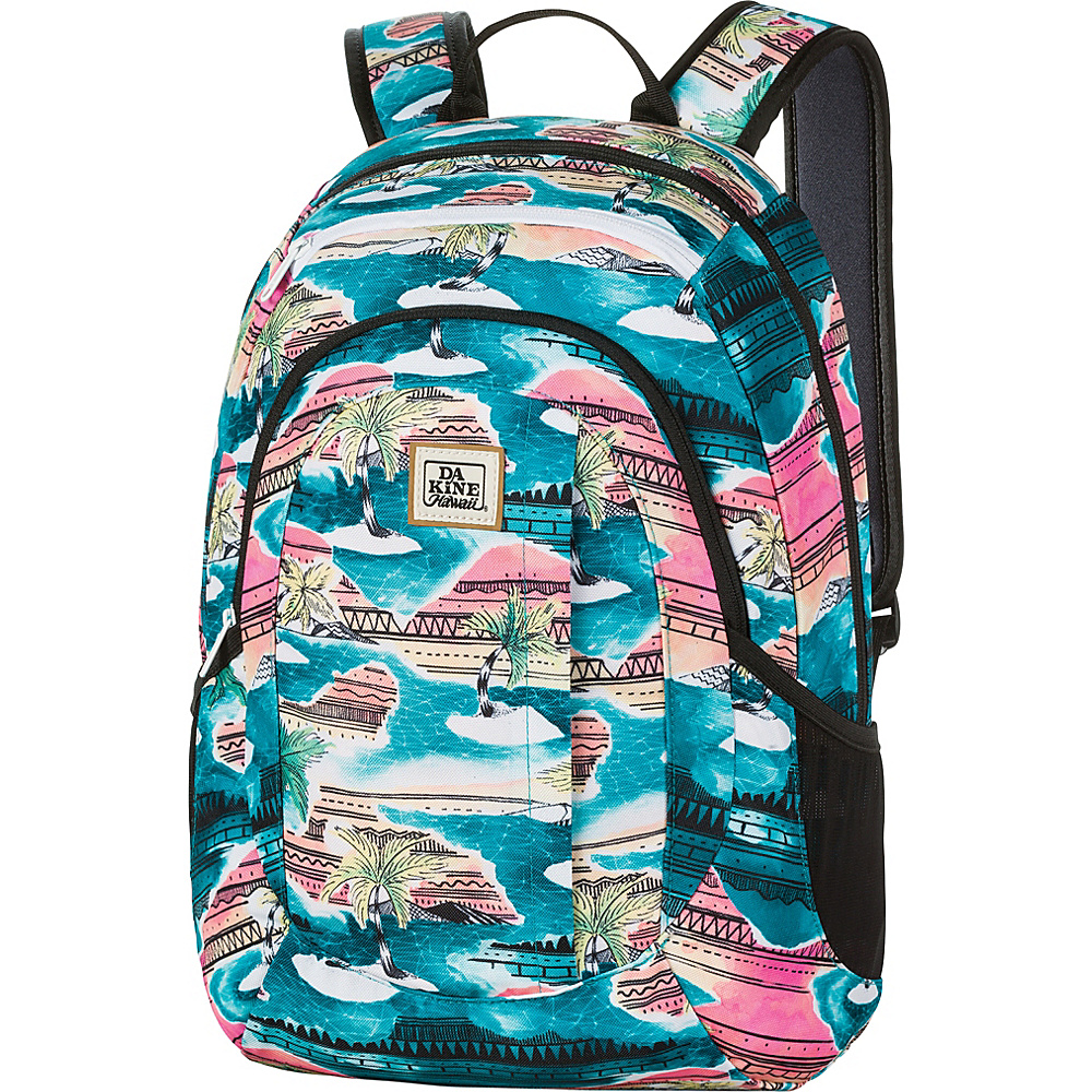 DAKINE Garden 20L Backpack Palmbay - DAKINE Business & Laptop Backpacks - Backpacks, Business & Laptop Backpacks