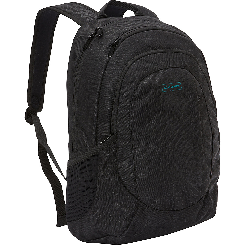 DAKINE Garden 20L Backpack Ellie II DAKINE Business Laptop Backpacks