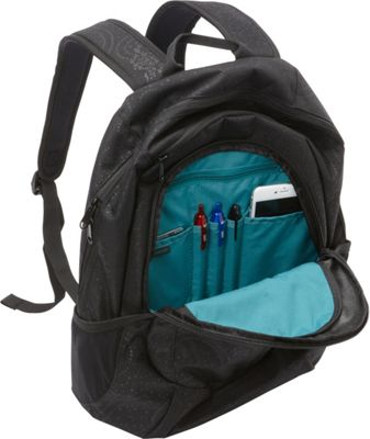 DAKINE Garden 20L Backpack 13 Colors Business amp Laptop