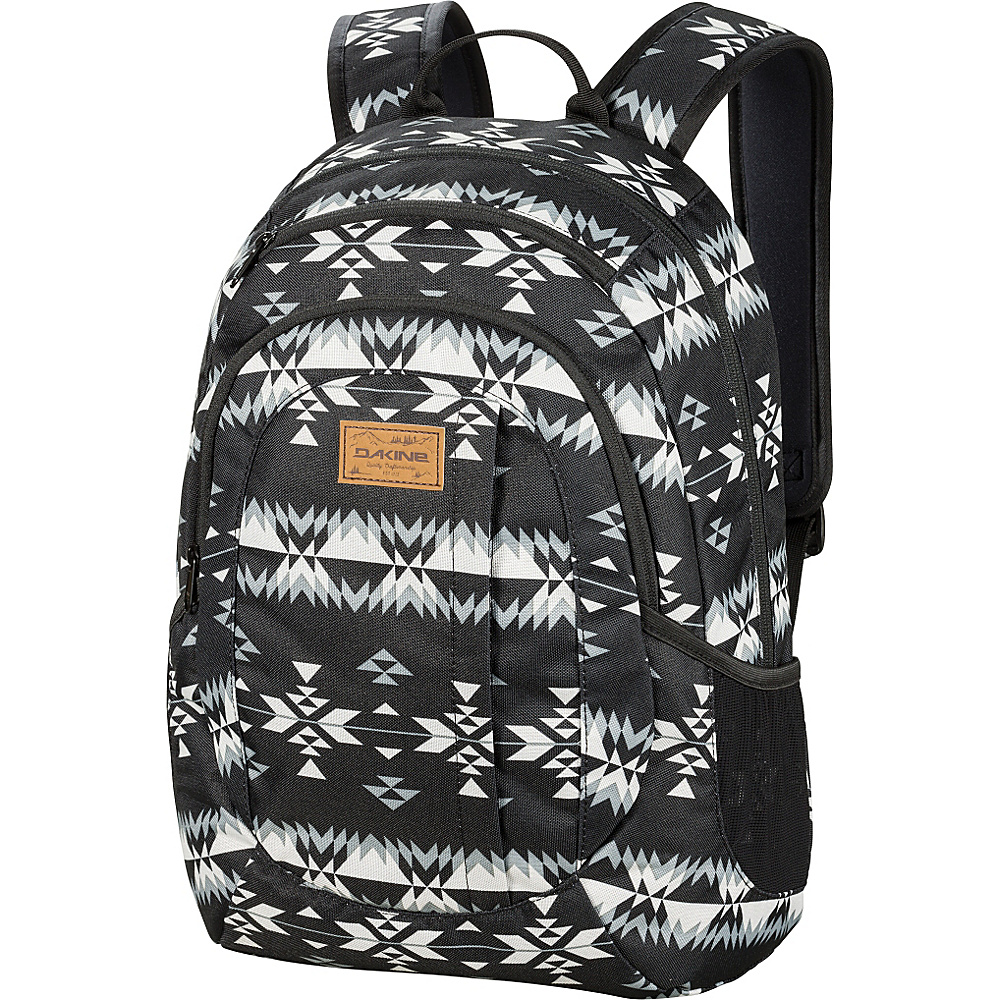 DAKINE Garden 20L Backpack Fireside DAKINE Business Laptop Backpacks