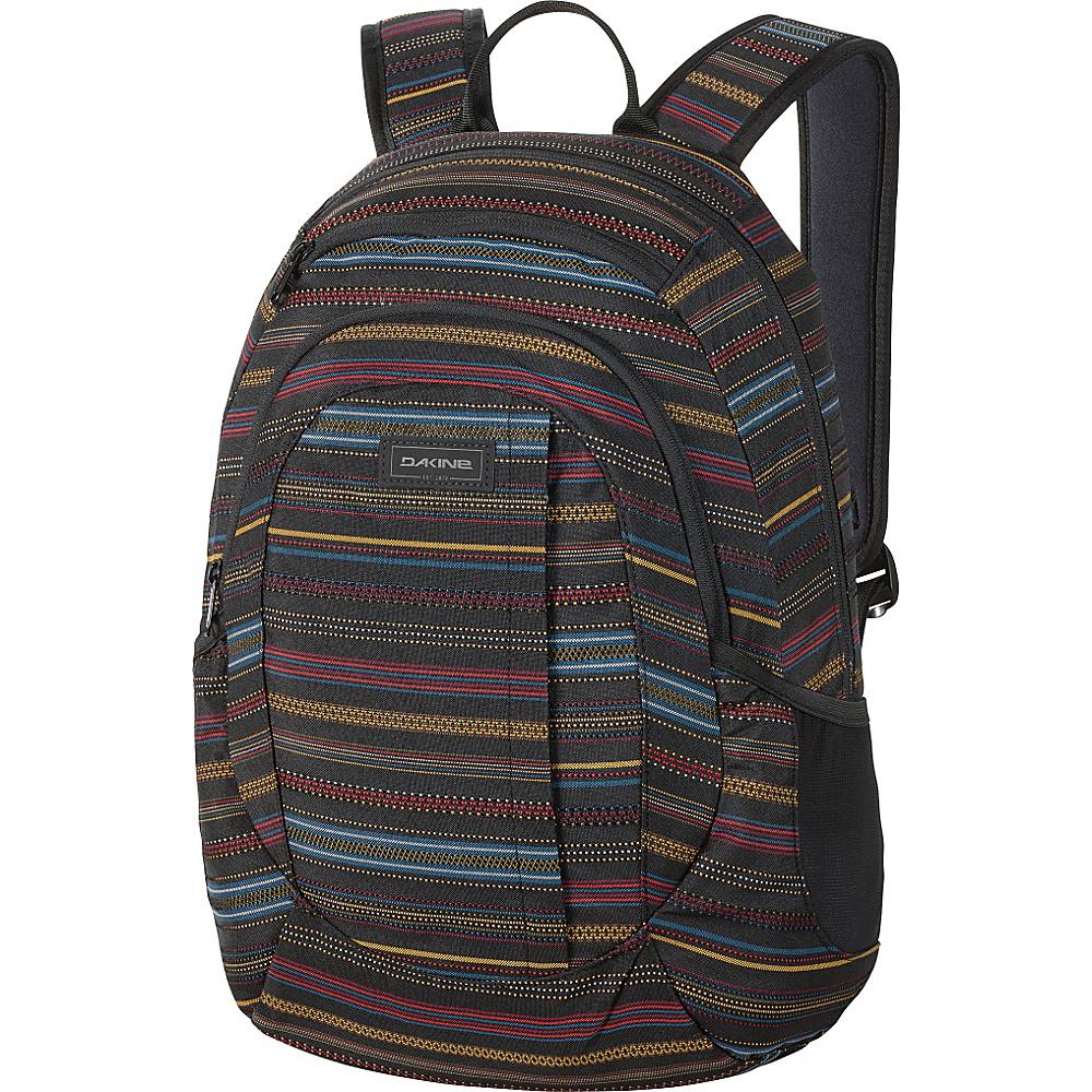 DAKINE Garden 20L Backpack Nevada - DAKINE Business & Laptop Backpacks - Backpacks, Business & Laptop Backpacks