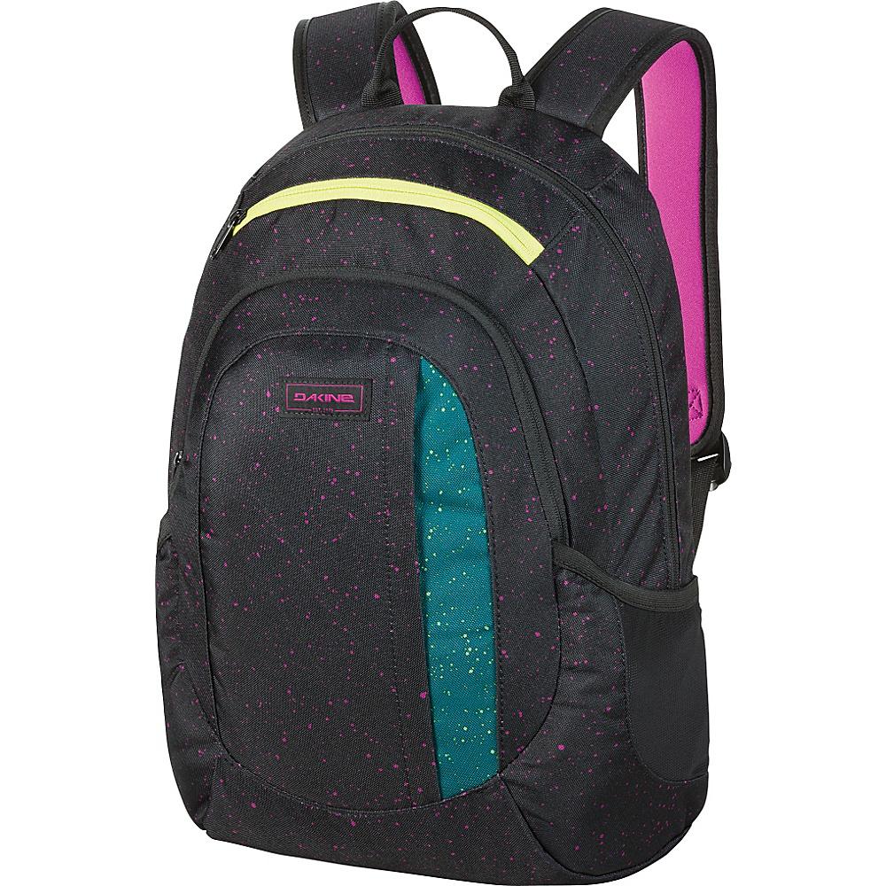 DAKINE Garden 20L Backpack Spradical - DAKINE Business & Laptop Backpacks - Backpacks, Business & Laptop Backpacks