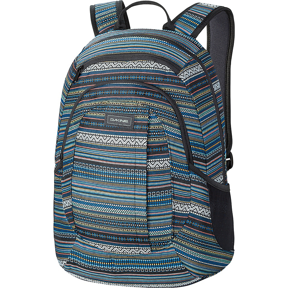 DAKINE Garden 20L Backpack Cortez - DAKINE Business & Laptop Backpacks - Backpacks, Business & Laptop Backpacks